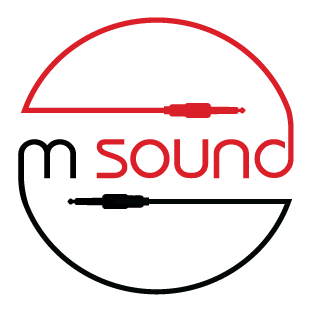 Msound-sound-light-stage-video-dj