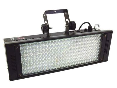 Eurolite LED floodlight RGB